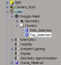 Stefan Didak's 3dsmax to Softimage XSI Transition Tips