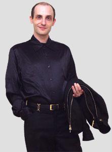 Stefan Didak