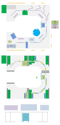 Office 7.0 (beta) Final Layout Plan