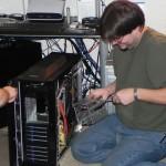 Computers USA