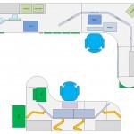 Home Office 7.0 Desktop Plan