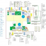 Home Office 7.0 Power Plan
