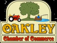 chamber_logo_1-198x150