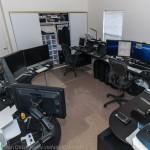 Stefan Didak Famous NEW Home Office