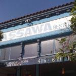 Massawa San Francisco