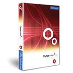 3am Solutions Dynamite VSP 4.0