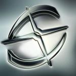 softimage_logo